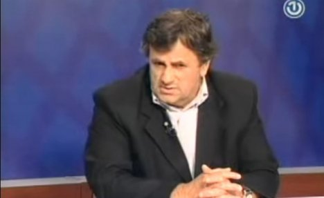 ŠOKANTNO SVEDOČENJE: Moji muslimani su mi nudili pare da ne govorim šta se desilo u Srebrenici!