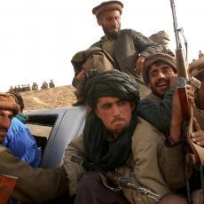 RAZOTKRIVENA AFERA: Evo ko protura dezinformacije o saradnji Rusije sa Talibanima