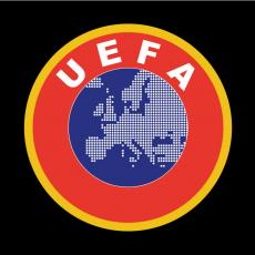REAL, BARSA I JUVE OSTALI USAMLJENI: Nepodnošljiv pritisak UEFA-e
