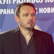 REBRAČA ZABRINUT: Nemamo talente, Jokić i Bogdanović su poslednji koji su bili na VRHUNSKOM nivou