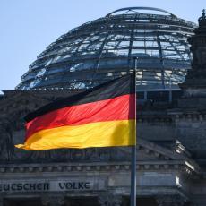 REKORDNA NEZAPOSLENOST: Sa kakvom krizom se suočavaju građani Nemačke?