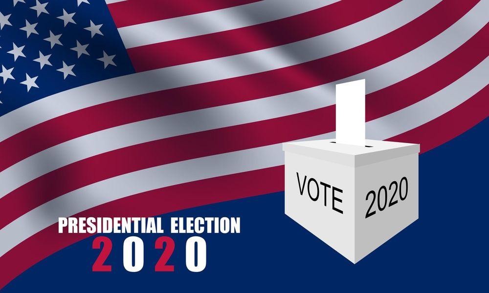 REKORDNIH 90 MILIONA AMERIKANACA VEĆ GLASALO NA IZBORIMA U SAD: Veliko interesovanje građana, a evo koji kandidat je u prednosti
