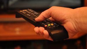 REM: Diskriminacija i govor mržnje obeležili programe nacionalnih televizija u Srbiji