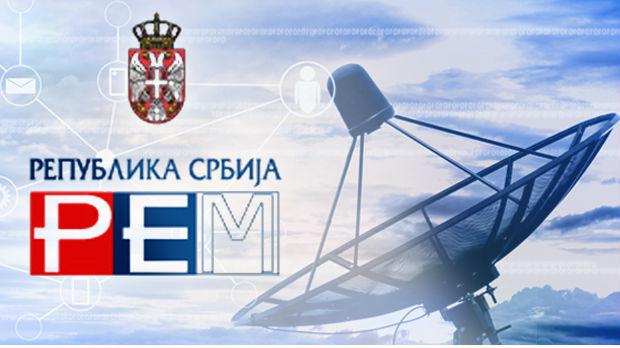 REM traži da se obustave oglasne poruke sa pozivima na bojkot izbora