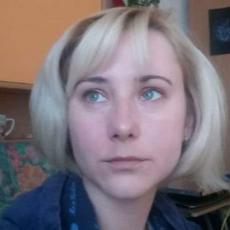 RENATA (37) NESTALA PRE ČETIRI DANA: Samo što je uspavala dete i izašla do majke izgubio joj se svaki trag