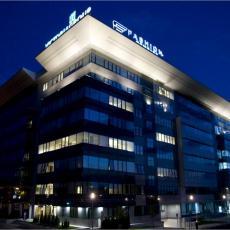 REPLAY I FASHION COMPANY POTPISALI UGOVOR o zajedničkom ulaganju i produžili sporazum o distribuciji na teritoriji BIH, Srbije, Makedonije, Crne Gore i Rumunije