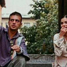 REPLIKE KOJE SE PREPLIĆU GENERACIJAMA! Sedam domaćih filmova koje svaki tinejdžer u Srbiji mora da pogleda