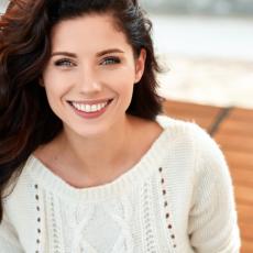 REŠITE SE PROLEĆNOG UMORA: Ovi vitamini i minerali su vam potrebni za blistavu kožu, kosu i nokte!