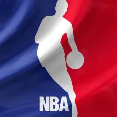 REVOLUCIJA: NBA liga po novim pravilima!