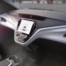 REVOLUCIJA: Stiže prvi automobil BEZ VOLANA i papučica! (VIDEO)