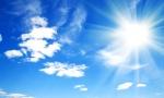 RHMZ UPOZORAVA: Visoki nivo UV zračenja