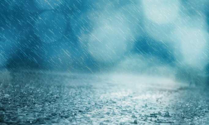 RHMZ: Umereno oblačno i suvo, uveće moguća kiša