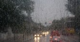 RHMZ izdao upozorenje: Neki delovi Srbije su danas na udaru vremenskih nepogoda