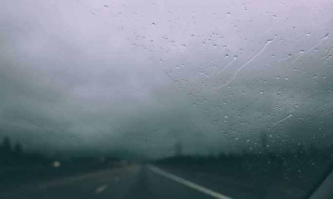 RHMZ upozorava: Oluja i kiša narednih nekoliko dana