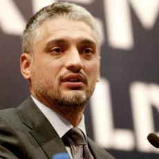 RIK odbio prigovor Čedine liste: Koalicija za mir nema status manjinske