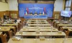 RIK proglasila konačne rezultate parlamentarnih izbora, nova skupština do 2. avgusta
