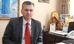 RIK proglasio izbornu listu Milana Stamatovića