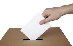 RIK proglasio izbornu listu koalicije Nove stranke i Zelene stranke