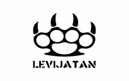 RIK proglasio listu Pokret Levijatan - Živim za Srbiju