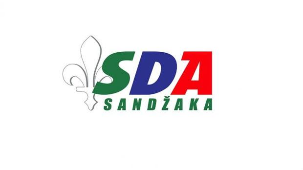 RIK proglasio listu SDA kao manjinsku