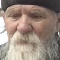RIZNICA MUDROSTI SIBIRSKOG STARCA: Ovih 20 saveta stogodišnjeg Rusa MORATE da pročitate