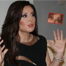 ROĐENA SESTRA Dragane Mirković izašla pred javnost i otkrila sve o ZDRAVSTVENOM PROBLEMU koji pevačica krije!