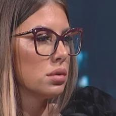 RONILA SUZE SLUŠAJUĆI NJENE REČI: Dragana Mitar nije ostala imuna na POTRESNU ISPOVEST svoje majke!