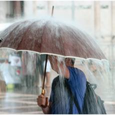 ROŠTILJANJE UZ KIŠOBRAN ILI SUNCE ZA 1. MAJ? Meteorolog objavio šta nas čeka za praznike i kada stiže HLADAN TALAS