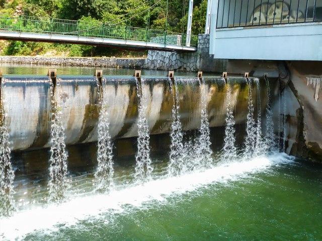 RS ukida subvencije za izgradnju mini-hidrocentrala