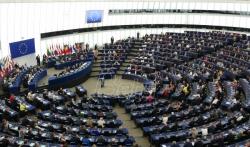 RSE: Izvesno imenovanje novog EU posrednika u dijalogu Kosova i Srbije