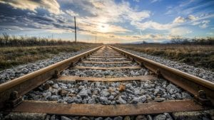RSE: Kina od EU uzela posao rekonstrukcije pruga u Srbiji