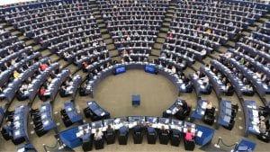 RSE: Poslanici EP upozorili na posledice kineskih projekata u Srbiji