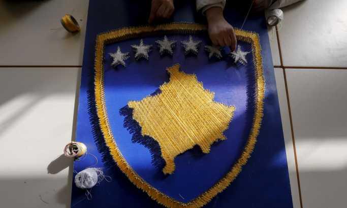 RSE: SAD i Nemačka u klinču zbog Kosova