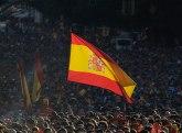RSE: Španija bojkotuje samit u Zagrebu zbog Kosova