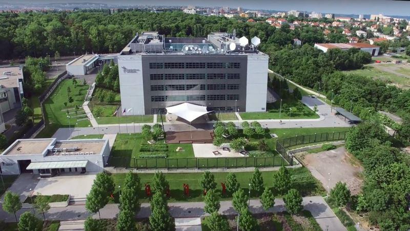 RSE: Žalba Evropskom sudu za ljudska prava zbog Azerbejdžana