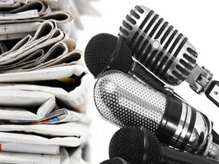 RSF: Po slobodi medija Srbija na 93 mestu