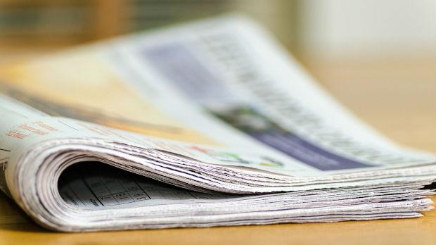 RSF: Rasvetliti sumnje Nedeljnika u presretanje mejlova