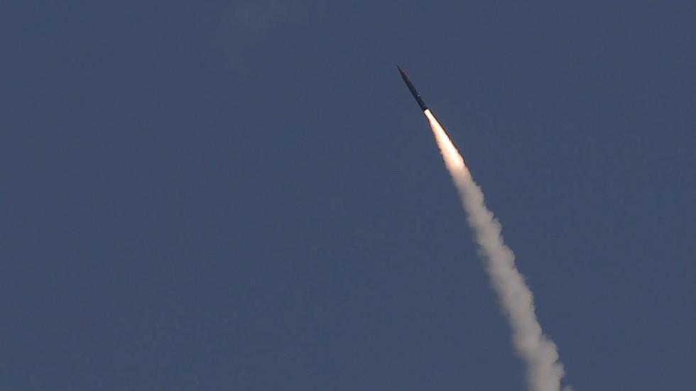 RT: Izrael spreman da napadne Iran, kaže ministar odbrane, usred jačanja tenzija sa stalnim neprijateljem
