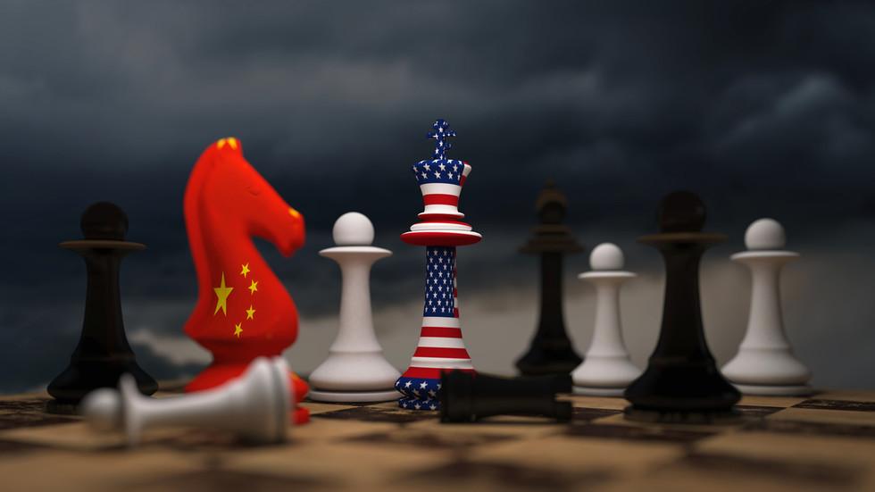 RT: Kina i SAD dogovorile ukidanje međusobnih carina u fazama - Peking