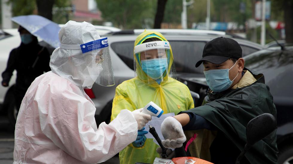 RT: Kina saopštila da po prvi put nije imala novih slučajeva koronavirusa, dok novo žarište izbija u Južnoj Americi