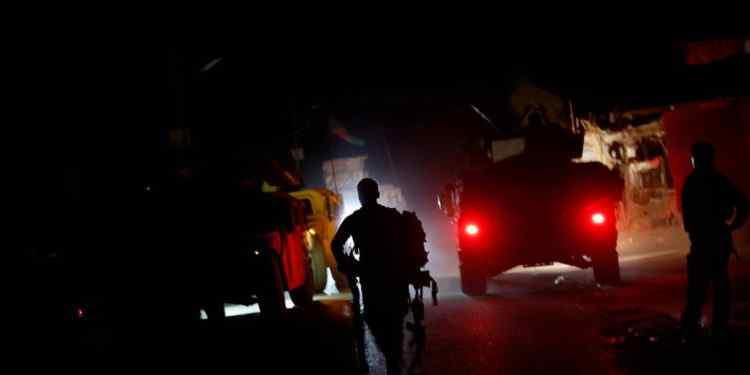 RT: Nekoliko raketa pogodilo aerodrom u Kandaharu, dok se napadi Talibana nastavljaju