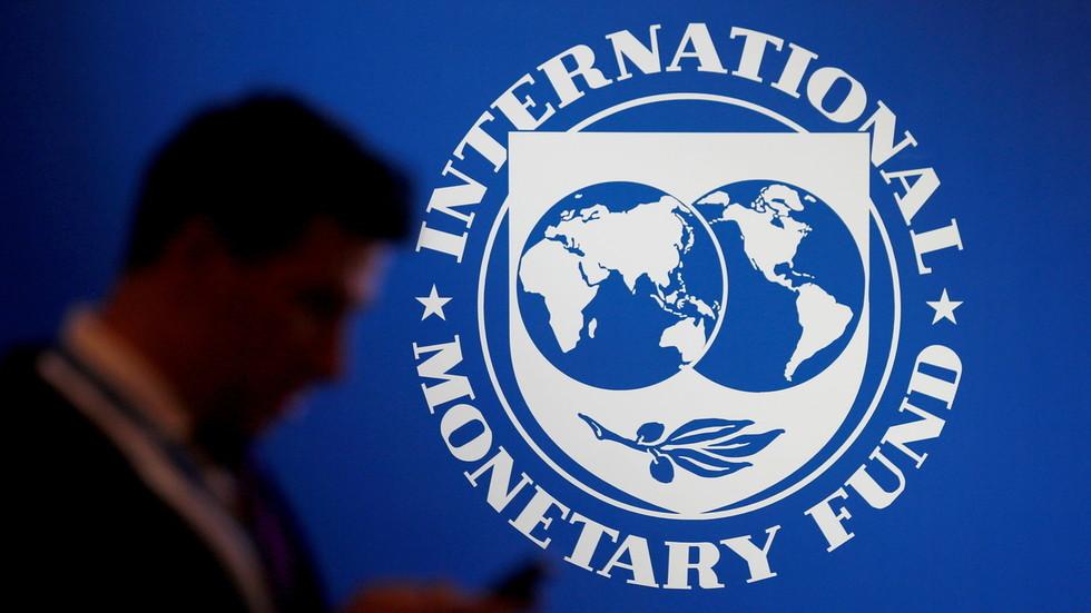 RT: Pomoć MMF-a u iznosu od 650 milijardi dolara zbog pandemije uglavnom će otići u bogate zemlje