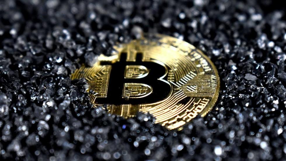RT: Rusija će stvoriti servis za praćenje transakcija kriptovaluta, kao meru borbe protiv sajber kriminala i terorizma