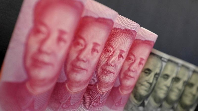RT: Rusija i Kina povećavaju udeo juana u međusobnoj trgovini, potiskujući američki dolar - kineski ambasador u Rusiji