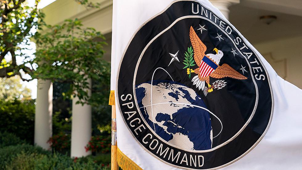 RT: Rusija je protiv militarizacije kosmosa, ali SAD to vide kao ratni teatar - Putin