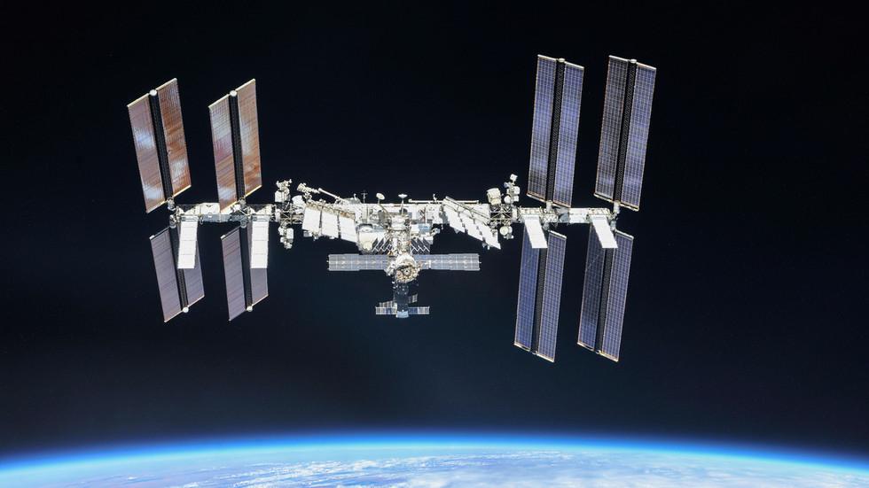 RT: Rusija planira da izgradi sopstvenu orbitalnu kosmičku stanicu