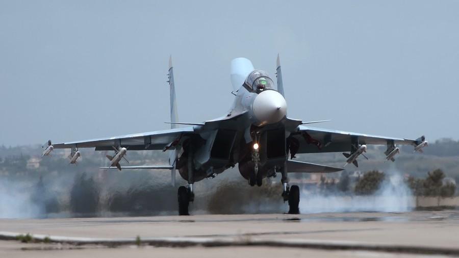 RT: Rusija zadržava pravo da odgovori na akcije Izraela koje su dovele do rušenja ruskog aviona od strane Sirije