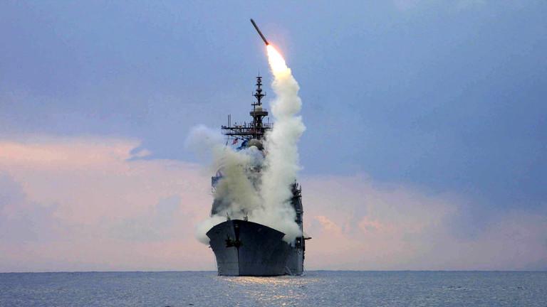 RT: SAD otvoreno utiru put za razmeštanje raketa u Evropi i Aziji zabranjenih sporazumom - Lavrov