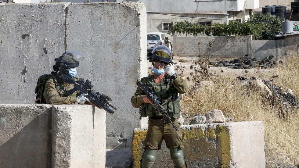 """RT: """"Strateška glupost i nož u leđa muslimana"""": Iran osudio sporazum između UAE-a i Izraela o """"normalizaciji"""" odnosa"""