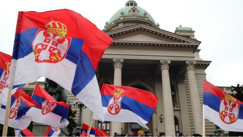 RT: Tajni dokumenti otkrivaju planove Londona da se infiltrira na Balkan... podrivajući Rusiju
